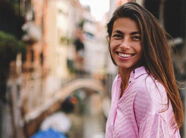 Марина Бех-Романчук, фото из instagram