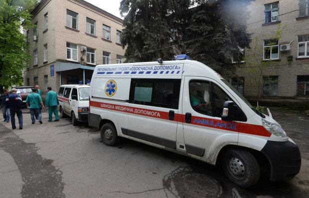 Медицина, как бизнес-проект: во что Супрун превратила жизнь украинских пациентов