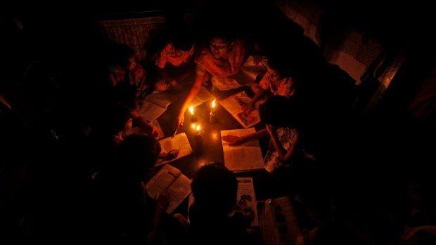 Скасування нічного тарифу на світло: скільки українці заплатять у липні