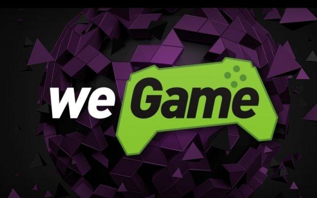 В Киеве на игровом фестивале WEGAME 3.0 будут выбирать лучших косплееров
