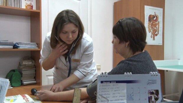 Записаться к врачу в Днепре в один клик - пошаговая инструкция
