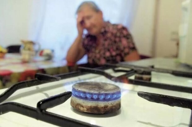 Українці з Нового року платитимуть за газ по страховій ціні: як це вплине на платіжки за комуналку
