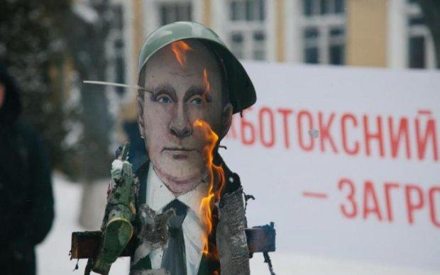 Путин получил красноречивый месседж из Польши