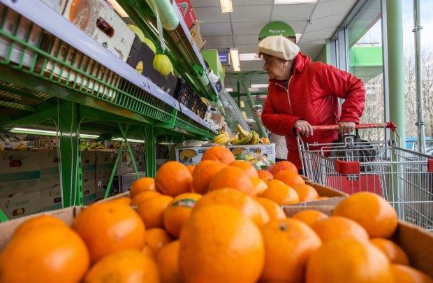 Зміцнюють імунітет та очищують судини: як мандарини допомагають організму