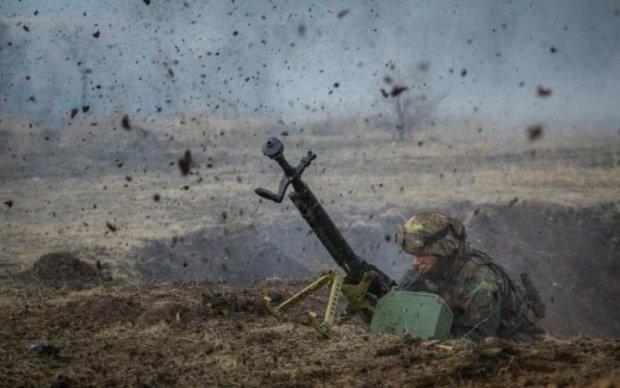 Конец войне: Украине рассказали, как победить Путина