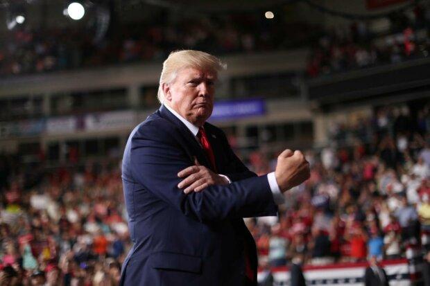 Трамп испытывает Зеленского на прочность: задал неудобные вопросы перед официальным визитом