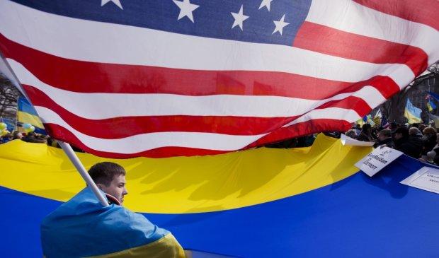 """""""Россия потеряла свою мощь"""": в США сделали важное заявление по Украине, готовы помогать"""