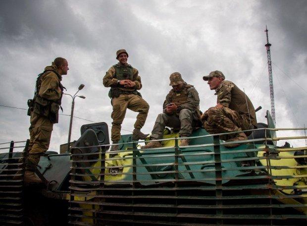 Бегут в ИГ: боевики рассмешили сеть сенсацией о ВСУ