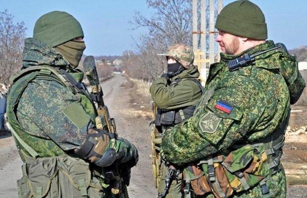 """Терористів """"ДНР"""" звалив СНІД, число хворих зростає: в основному тільки чоловіки"""