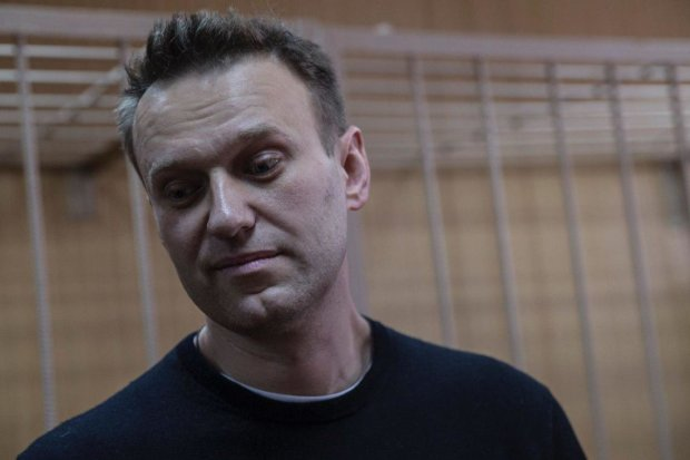 «Навальний проти Росії»: ЄСПЛ виніс остаточне рішення