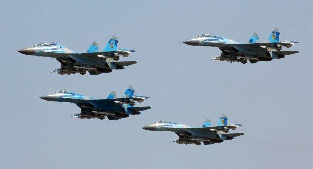 Украинская армия отправила в Азовское море боевую авиацию: такого поворота Путин не ждал