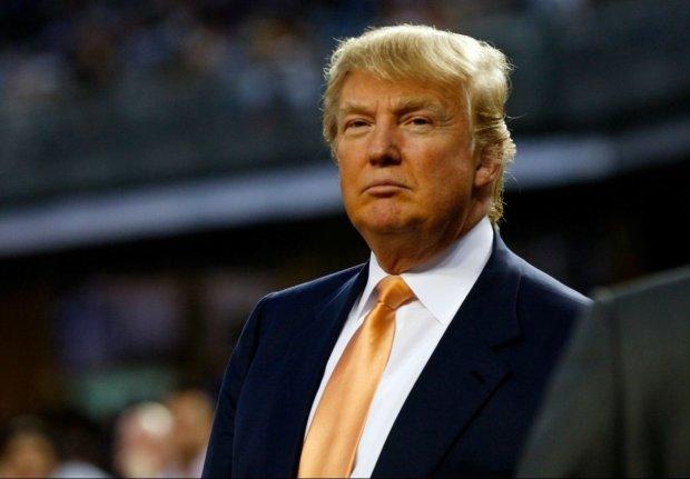 Трамп высказал свою позицию по России: раньше не было президента, который был бы более жестким
