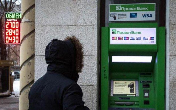 Банкомат съел карточку: самые простые способы вернуть пропажу