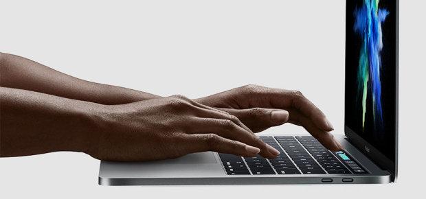 Apple теряет своих клиентов, и вот почему