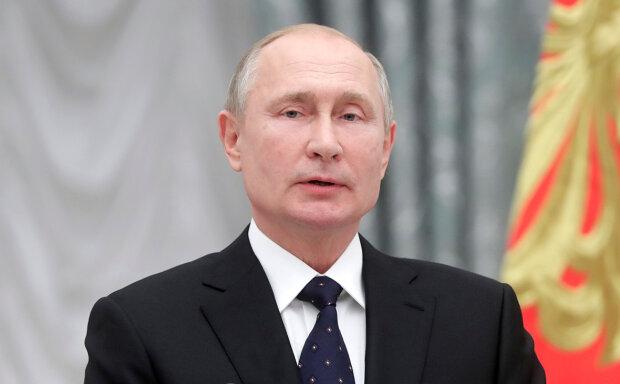 Путин подписал закон: ООН не сможет судить Россию за преступления против гражданских во время войны