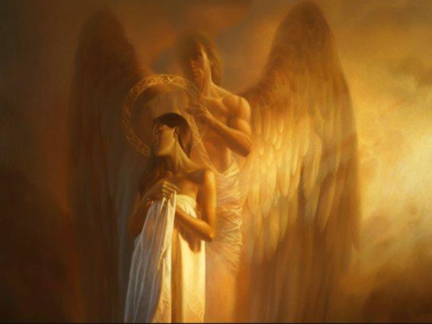 Ангел-хранитель по знаку Зодиака: оберегает и помогает раскрыть таланты