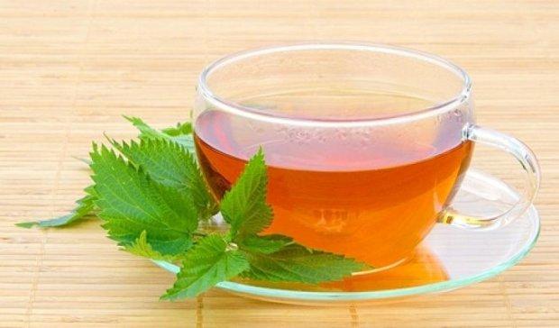 Вчені визначили найкорисніші властивості чаю