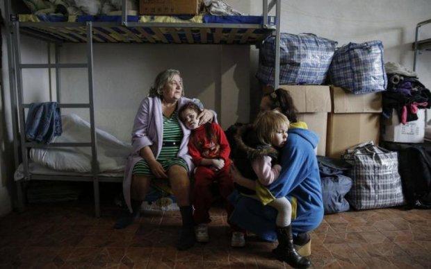 Пенсії переселенцям: що важливо знати про рішення Верховного суду