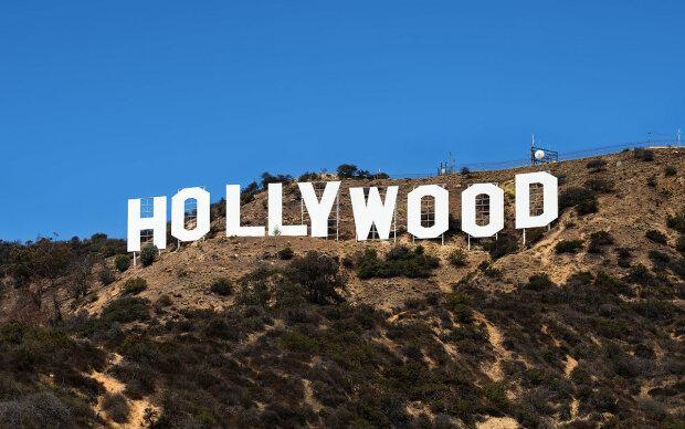 Топ-10 интересных фактов о Знаке Голливуда