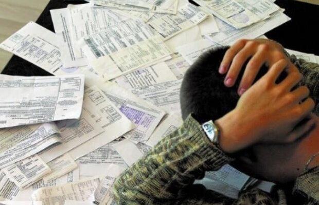 Субсидії не для всіх: франківців приголомшили заявою, кому готувати гаманці