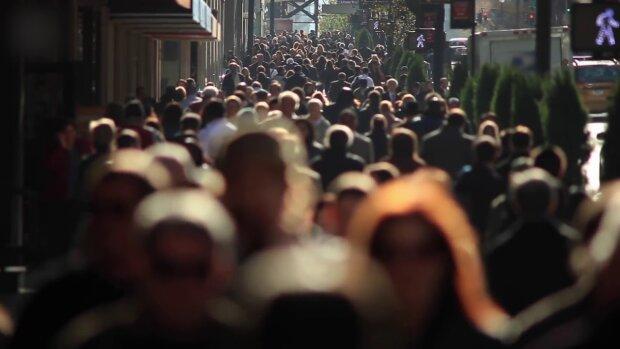 Что изменится для украинцев в октябре: субсидии, налоги, отмена мелких денег и прочее