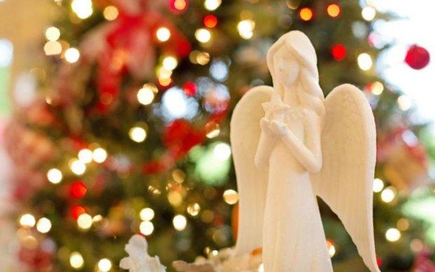 Рождественский пост 2018: как не согрешить и не навлечь на себя неприятности