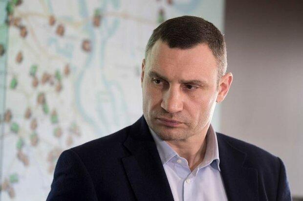 Судьбу Кличко решит суд: что известно
