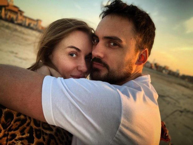 Развод Каминских: Эдгар признался, почему ушел от Славы, замешана мать