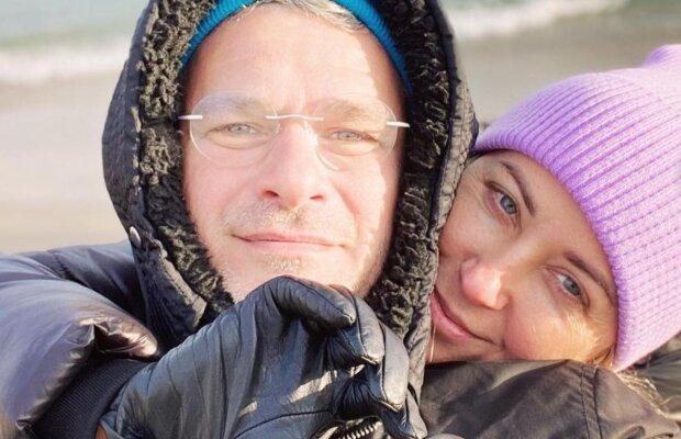 Тоня Матвієнко і Арсен Мірзоян, instagram.com/tonya_matvienko
