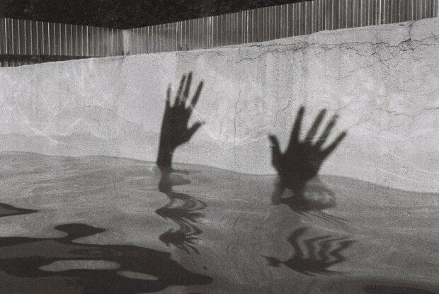 Тінь / фото: Unsplash