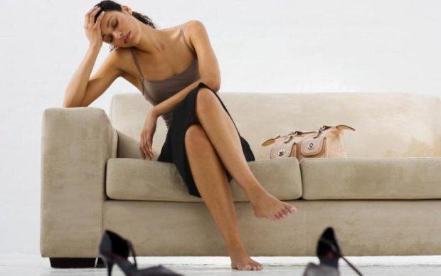 Как избавиться от хронической усталости навсегда: советы психолога