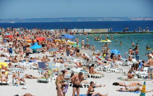 Експерти підрахували, скільки повинна тривати ідеальна відпустка