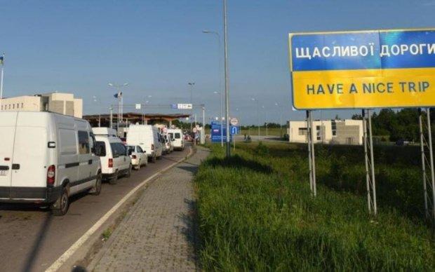 Миграционное проклятие: скоро в Украине некого будет предупреждать об опасности