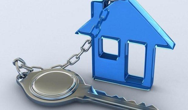 В долларах стоимость квартир будет дешеветь из-за низкого спроса - эксперт