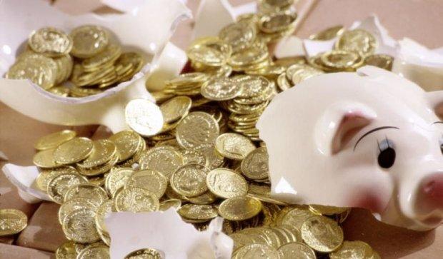 П'ять способів знайти гроші на бізнес