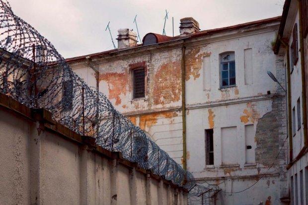 Украинца бросили в путинскую пыточную из-за обычной переписки: 6 лет на размышления