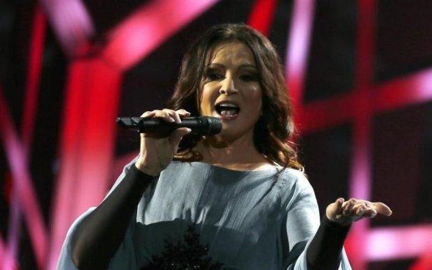 Юбилей Софии Ротару: интересные факты о певице