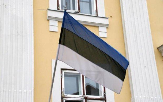 Ніде не раді: Естонія викинула російських дипломатів