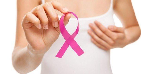 Ученые обнаружили гормон, вызывающий рак у женщин