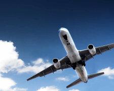 Самолет, фото: Pic2.me