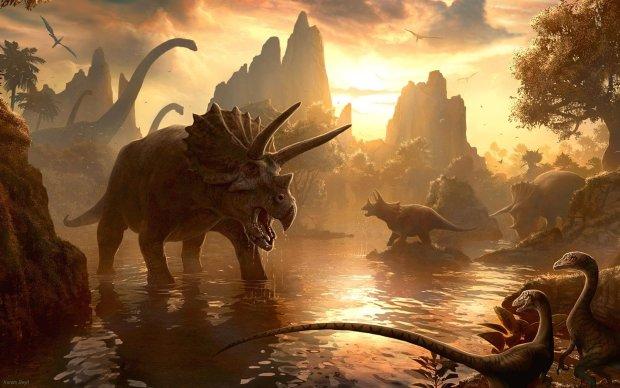 Думаете, знаете о динозаврах все? Ученые шокировали новым открытием