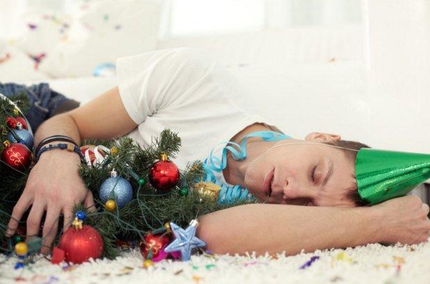 Уборка перед Новым годом: как привлечь в дом успех и богатство