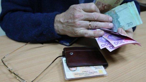 Середня зарплата в Харкові знову зросла: хто заробляє найбільше і чому