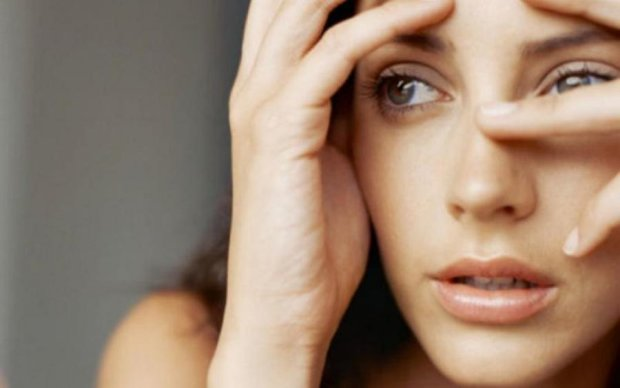 Вчені пояснили, чим небезпечна зайва тривожність
