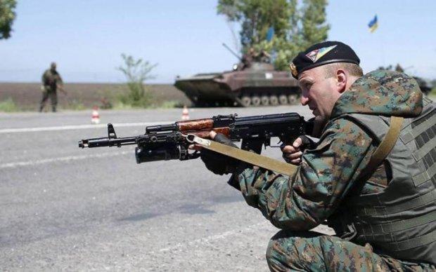 Без порушення Мінська: що допоможе переломити ситуацію на Донбасі