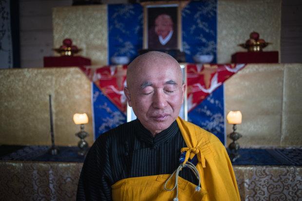 Карма по году рождения: буддистский календарь