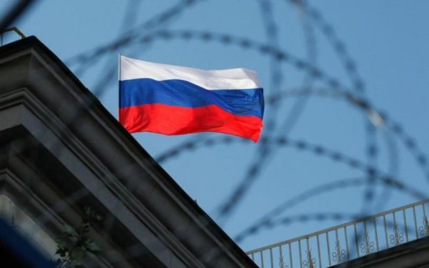 Санкции отправили в отставку руководителей крупнейшей компании в России