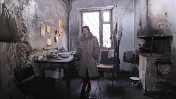"""""""Кінець світу"""" по-українськи: у двох кроках від влади утворилась яма злиднів, ці обличчя кажуть самі за себе"""