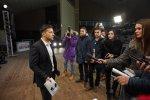 Зеленский неожиданно поддержал Вакарчука на выборах: если тебе не слабо