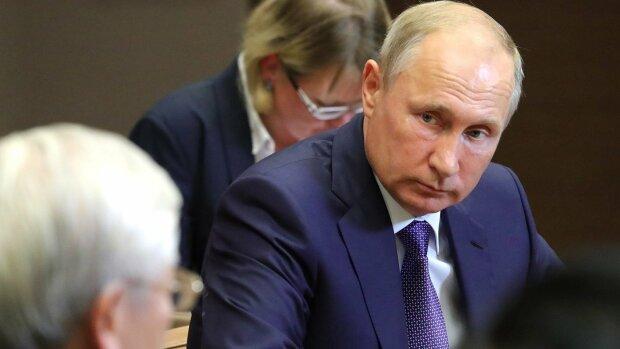 Загибель 9-річної дівчинки дала привід задуматися: у Путіна заговорили про смертну кару